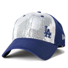 Dodgers  lt 3 I NEED THIS HAT!!! Dodgers Nation 0c70738e0d6