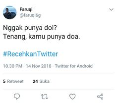 New quotes savage indonesia 22 ideas Message Quotes, Reminder Quotes, Tweet Quotes, Twitter Quotes, New Quotes, Life Quotes, Sarcastic Quotes, Jokes Quotes, Funny Quotes