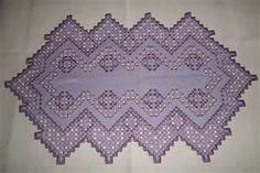 Image Search Results for hardanger fabric