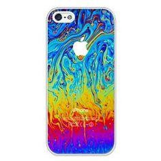 Amazon.com: Colorful Abstract iphone 5 case - Fits iphone 5 AT, Sprint, Verizon: Cell Phones & Accessories