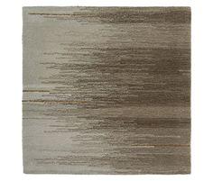 Centrum I<br /> Floors / Carpets;Bespoke floors, Carpets;Bespoke rugs, Rugs / Designer rugs;<br />...