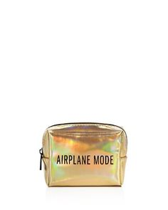 $PINCH Travel Airplane Mode Kit - Bloomingdale's