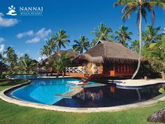The Nannai Beach Resort is located in Porto de Galinhas, Brazil and it's an exotic retreat, a perfect destination for a romantic getaway. Honeymoon Packages, Vacation Packages, Honeymoon Destinations, Vacation Spots, Honeymoon Spots, Holiday Destinations, Best Honeymoon, Romantic Honeymoon, Honeymoon Ideas