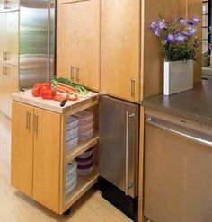 small-space-hacks-woohome-7