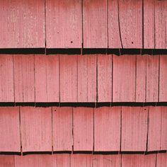 How To Install Siding Over Stucco Walls Stucco Exterior