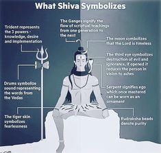 Om namha shiva (Information)… Mahakal Shiva, Shiva Art, Rudra Shiva, Shiva Tattoo, Orisha, Hindu Rituals, Lord Shiva Hd Images, Lord Shiva Hd Wallpaper, Lord Mahadev