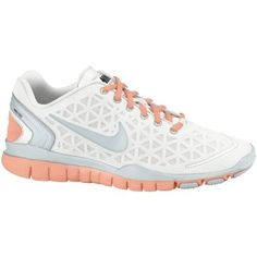 newest 2d23f 025da Nike Free TR Fit 2 What a Nice Zumba Shoe ...