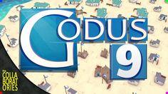 GODUS ► Folge 9 - German Let's Play