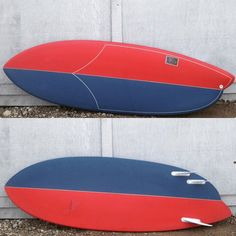 Asymmetrical by Alta California Alta California, Surf Boards, Skate Art, Board Art, Quiver, Surf Art, Longboards, Sliders, Sticks