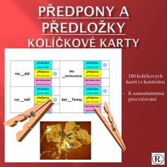 Flashcards předpony s- a z- Personal Care, Literatura, Self Care, Personal Hygiene