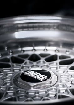 BBS one of the dream_ to put on my car in the future, but needa match the style!