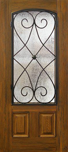Google Image Result for http://www.door.cc/front-entry-doors-gallery ...