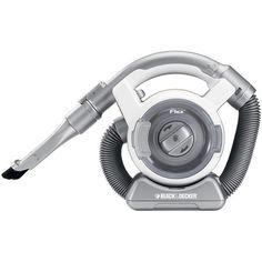 Royale Senior Lightweight Upright And Handheld Vacuum
