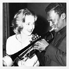 Jeanne & Miles. - @yotsuya21- #webstagram