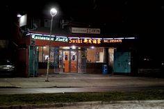 #sony_a5000 #street #street_photography #ig_street #ig_streetphotography #city #night #urban #urbandecay #snapseededitors #snapseed