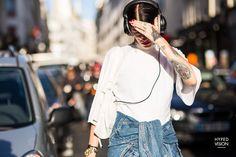 Hyped-Vision-Manuel-Pallhuber-Marianne-Theodorsen-Paris-Fashion-Week-Spring-Summer-2015-IMG_6314