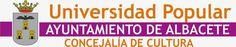 LA PALABRA EN EL PAISAJE: FOTOGRAFÍAS Y HAIKUS  Ayuntamiento de Albacete Fotografía Haikus Universidad Popular