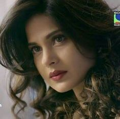 Dp by shao Jennifer Winget Beyhadh, Actress Wallpaper, Simple Eye Makeup, Artists For Kids, Jennifer Love, Girly Pictures, Stylish Girl Pic, Cute Girl Photo, Tv Actors