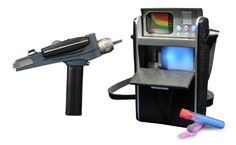 Diamond Select Toys Star Trek Phaser and Geological Tricorder (Amazon Exclusive) by Diamond Select Toys, http://www.amazon.com/dp/B00A0E1U3M/ref=cm_sw_r_pi_dp_5-Kesb0DMPPJP