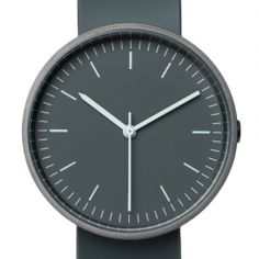 The 103 model is a revised and re-engineered update of the incredibly popular 100 Series by British brand Uniform Wares.