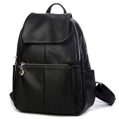 ==> reviews2016 Brand designer women Simple Style backpack fashion PU leather Black school bag for girls large capacity shoulder travel bag2016 Brand designer women Simple Style backpack fashion PU leather Black school bag for girls large capacity shoulder travel bagBest...Cleck Hot Deals >>> http://id073659124.cloudns.hopto.me/32356566011.html images