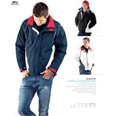 Africa's leading importer and brander of Corporate Clothing, Corporate Gifts, Promotional Gifts, Promotional Clothing and Headwear Corporate Outfits, Corporate Gifts, Motorcycle Jacket, Bomber Jacket, Promotional Clothing, Golf Shirts, S Models, Shirt Men, Jackets