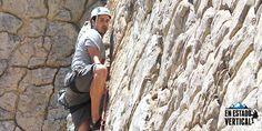 Damos la bienvenida a Miguel a nuestro blog de #escalada. #decathlon http://blog.escalada.decathlon.es/370/damos-la-bienvenida-miguel?utm_campaign=RSS_Landing