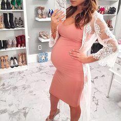 #BabyKuzgun #MommyToBe #BabyBump #StylishBump #DressTheBump #Pregnancy #Maternity #FallFashion #Fashion #DailyFashionBlog #Fashionista #BumpSty...