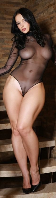 A blog of some of the phattest, sexiest, thickest, and finest women you will find online. Me and my...