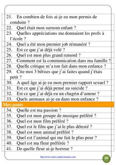 Success, Manfestation, and Mindset Coach Masterclass- organic 200 questions pour votre couple Positive Quotes Success, Positive Attitude, Positive Vibes, Body Positive, 100 Questions, This Or That Questions, Love Challenge, Love Dating, French Lessons