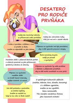 http://www.zsns-stbk.cz/uploads/Soubory/zapis_do_1_trid/2015_12-Desatero_rodice_prvnaka.JPG