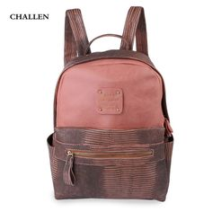 150999a44c5 new fashion ladies travel books rucksack shoulder school bag student backpack  women casual backpack shopping bags Bolsas