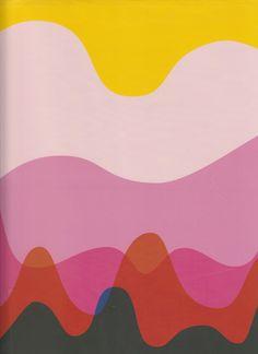 Anuario español de creatividad Barcelona : Club de Creativos, D.L. 2000-  2015