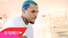 Chris Brown  Its A Shame (New Song 2016) #thatdope #sneakers #luxury #dope #fashion #trending