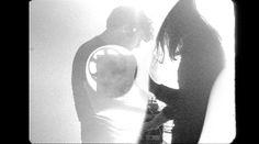 """#efectosdelcrack """"la melodía del afilador"""" PEGASVS"""