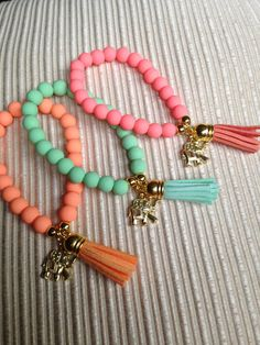 Hey, I found this really awesome Etsy listing at https://www.etsy.com/listing/161085584/prosperity-and-good-luck-trendy-bracelet
