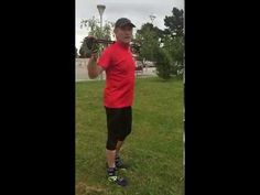 Nordic Walking, Power Walking, Senior Fitness, Cross Training, Cape Town, Cardio, Youtube, Health Fitness, Exercise