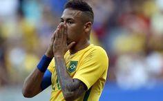 Brazil's Olympic future may hang on a toss ! - http://www.tsmplug.com/football/brazils-olympic-future-may-hang-on-a-toss/