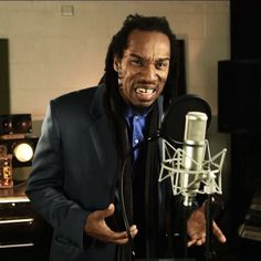 how do the writers benjamin zephaniah In january 2014, i interviewed the writer and professor of poetry and creative writing benjamin zephaniah about his thoughts on british identity and belonging to britain.