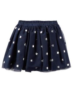 271bfcd6f3 417 Best Skirts and Skorts images in 2019 | Skorts, Kids outfits, A ...