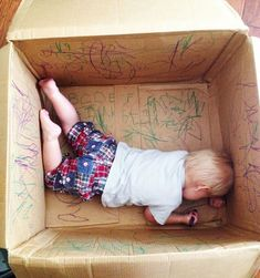 Nothing can run a parent more ragged than a tiresome, bored toddler on a cold and wet day. Never fear, I've scoured the internet for ten toddler friendly activities to tuck away in your rainy day entertainment arsenal. Come see! First cab off the rank,