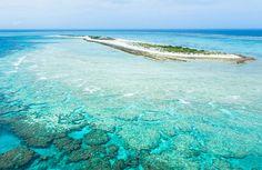 Imagenes de playas, costas y el mar dignas de ver.. - Friki.net