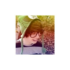 Hot scene/emo guy ❤ liked on Polyvore featuring boys, guys, hair, people and anons
