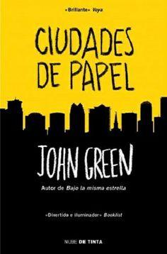 Ciudades de papel - http://todopdf.com/libro/ciudades-de-papel/