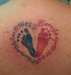 footprint-tattoos-christopher-aliana