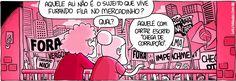 Will Tirando - Anésia # 210