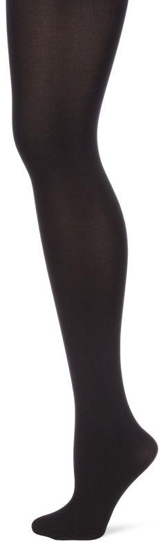 KUNERT Damen Strumpfhose Velvet 80: Amazon.de: Bekleidung