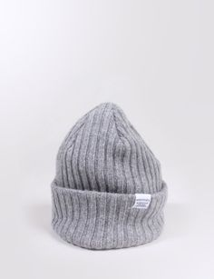 816de8aa3a6 77 Best Men Beanie  ~  images