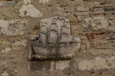 File:Convento do Carmo (10000046874).jpg