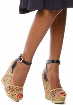 These need to be in my closet!